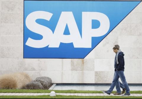 SAP festival Luxembourg | septembre 2020