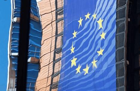 Pas d'autorégulation du cloud en Europe. Pas encore.