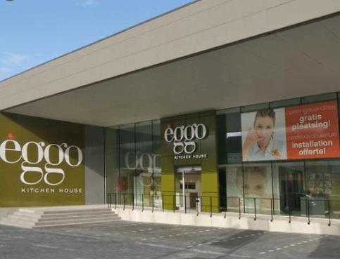 Eggo a choisi UpFront pour le déploiement de plus de 250 postes de travail dans ses 50 points de vente en Belgique et au Luxembourg et de 140 laptops utilisés par les services administratifs et de support