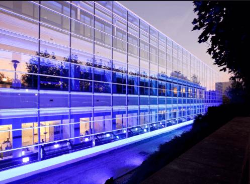 ENGIE Laborelec : un CRM et au-delà