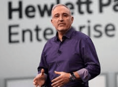HPE GreenLake Central, vers le «all-as-a-service»