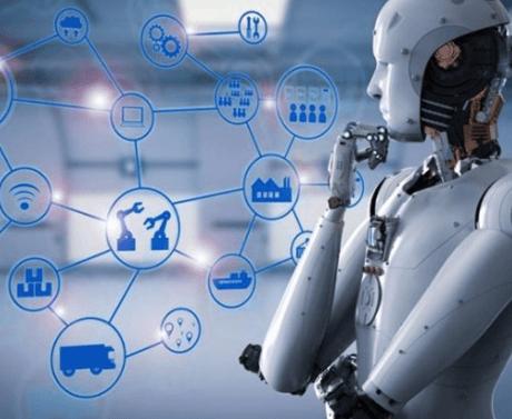 la RPA (Robotic Process Automation) permet d'automatiser des processus répétitifs