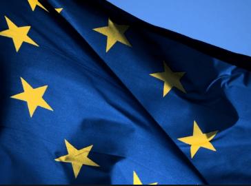 Construire l'Europe de la cybersécurité