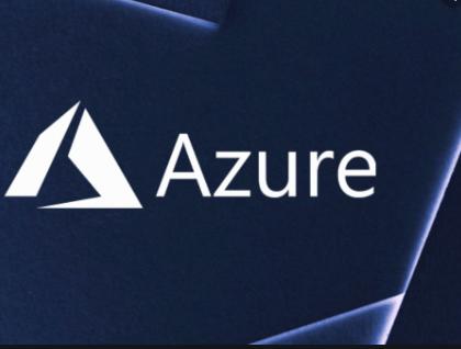 Le leadership d'Azure ne fait que progresser.