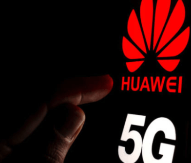 5G en Europe : le «oui, mais…» à Huawei