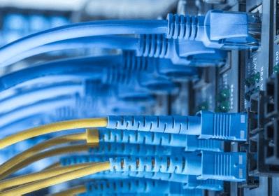 ICT Infra 2020, Wallonie terre de datacenters