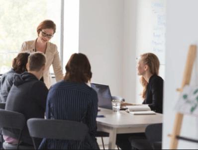 La cybersécurité mobilise les employés