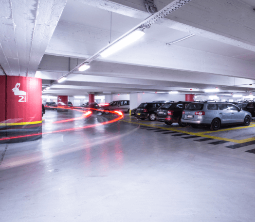 Interparking : une place pour SAP BW/4HANA