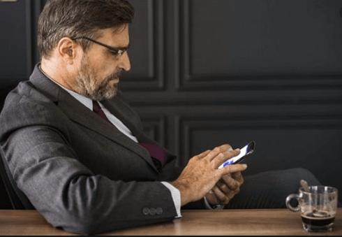 UEM : VMware domine le marché