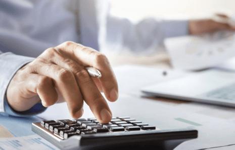 WinBooks renforce Exact au sud du pays