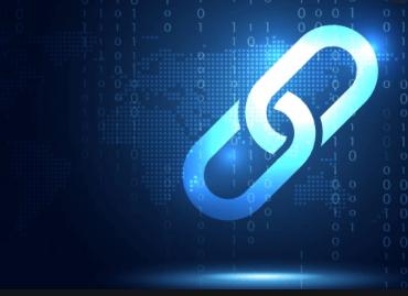 En 2020, l'EBSI déploiera un réseau de nœuds de chaîne de blocs distribués à travers l'Europe
