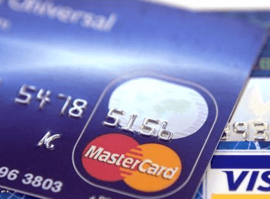 Mastercard : centre de cyber-résilience à Waterloo