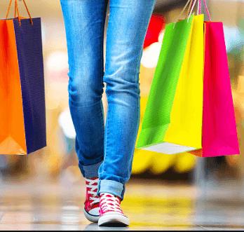 Retail et industrie, nouvelles cibles du cybercrime