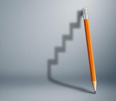 Guerre des talents : internaliser ou externaliser ?