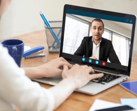 Réunion virtuelle : gratuité des plateformes
