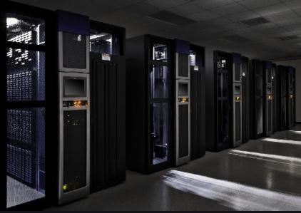 COBOL : moderniser plutôt que remplacer !