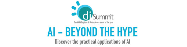 24-25 Juin 2020 | Data Innovation Summit 2020