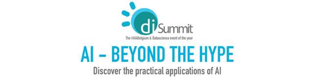 24-25 Juin 2020 | Data Innovation Summit 2020