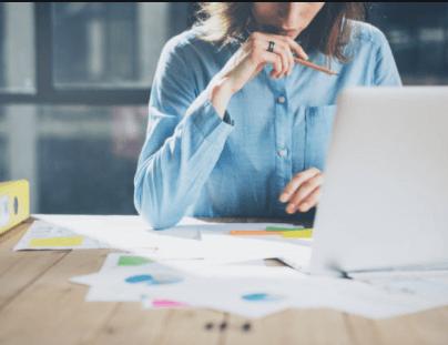 SkillsBuild : révéler les talents inexploités