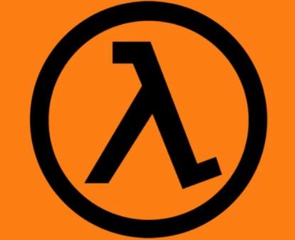 La moitié des utilisateurs AWS ont adopté Lambda !