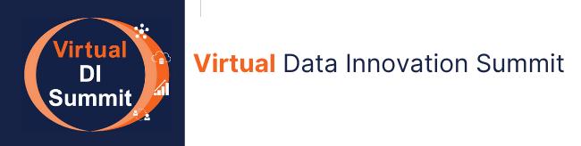 Le 23 février 2021 ▪️ Virtual DI Summit –  FinTech AI Adoption & Benefits