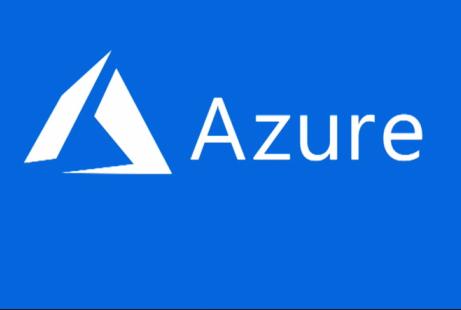 Azure, préféré par les CIO de grands groupes