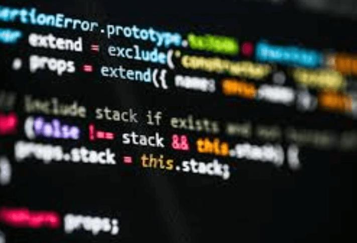 Les développeurs inquiets, surtout les freelances
