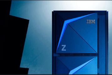 Le monde COBOL face au défi du COVID-19