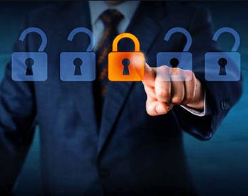 Orange Cyberdefense, taille et proximité des compétences