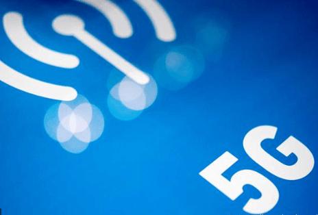 Votre entreprise est-elle prête pour la 5G?