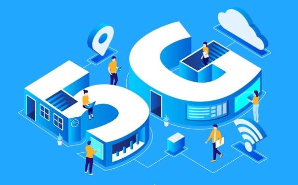 Via Gridmax, Cegeka anticipe la 5G