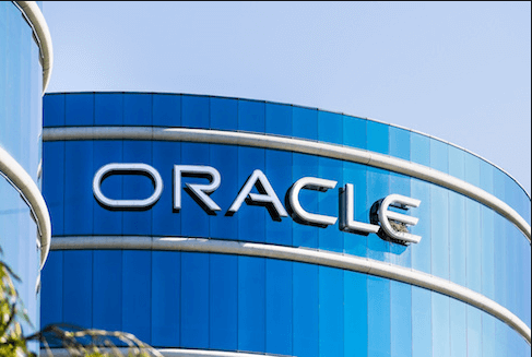 Coûts du cloud, nouvelle offensive d'Oracle