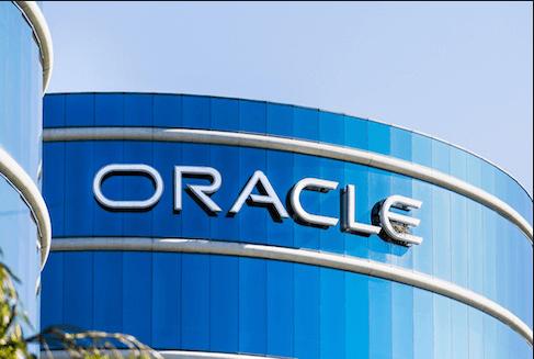 Coûts du cloud, nouvelle offensive d'Oracle