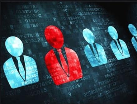 Firewalls et VPN ont vécu. Et, avec eux, la sécurité périmétrique. Le Zero Trust introduit une nouvelle culture d'entreprise de cybersécurité.