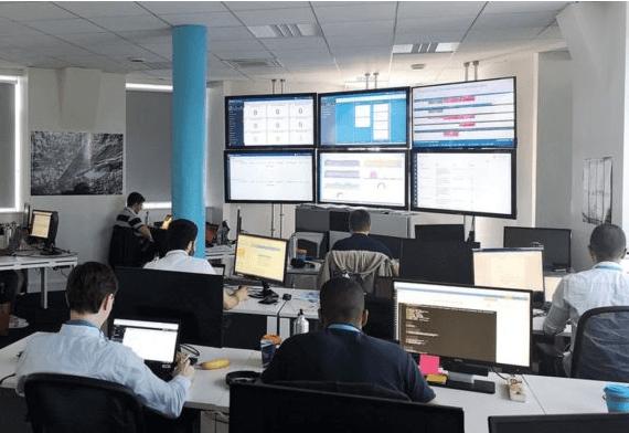 Advens et CSM, cybersécurité 100% européenne