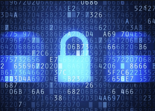 La pandémie de cybersécurité perdurera !