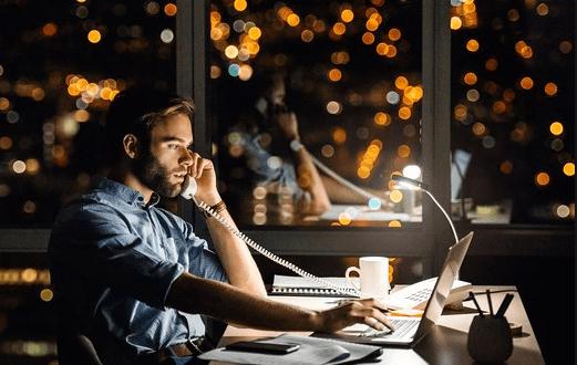VPN… connexion de tous les dangers