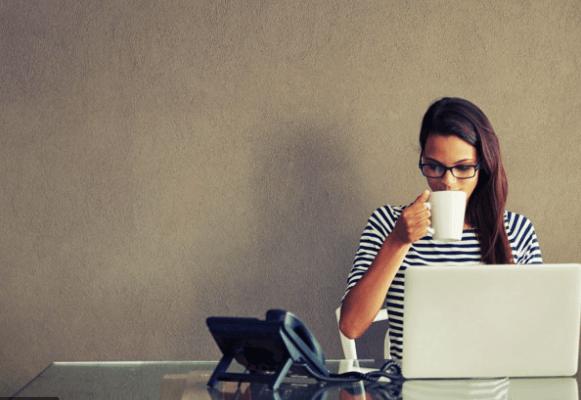 1 micro-entreprise belge sur 3 n'a pas d'antivirus