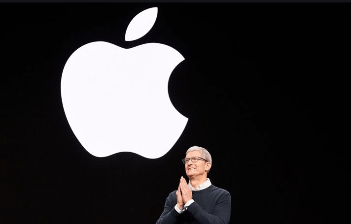 Apple, la plus innovante selon le BCG