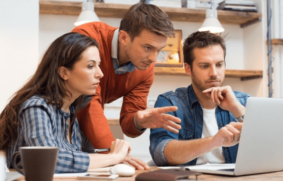 Beelance, l'écosystème au bénéfice des freelances