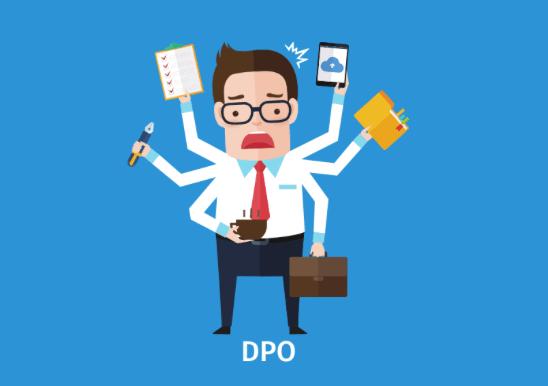 DPO, un vrai métier stratégique