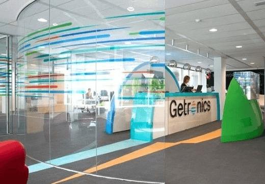 En difficultés financières depuis plusieurs mois, Getronics a finalement été racheté par un fonds privé.