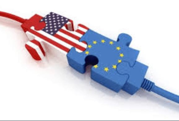 Annulation du Privacy Shield. Par son jugement du 16 juillet 2020, la Cour de justice de l'Union européenne juge que les outils de surveillance déployés aux Etats-Unis sont incompatibles avec la protection des données personnelles garantie aux Européens par le GDPR