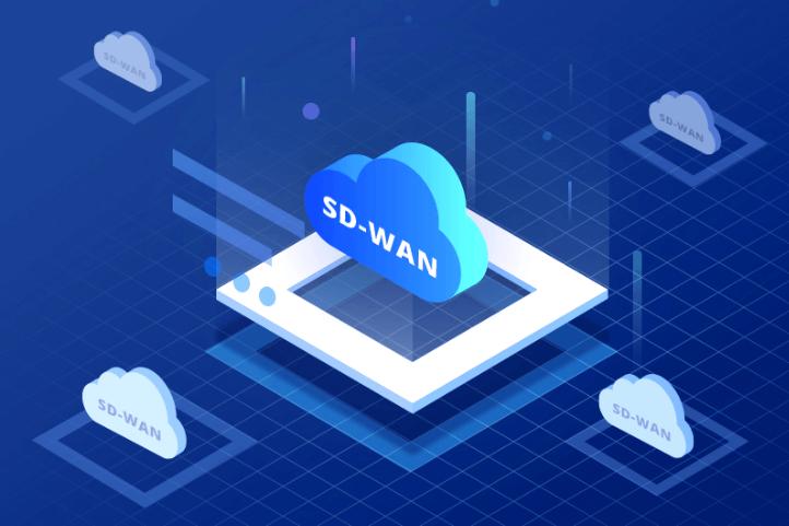 Oui au SD-WAN… via mon fournisseur de cloud