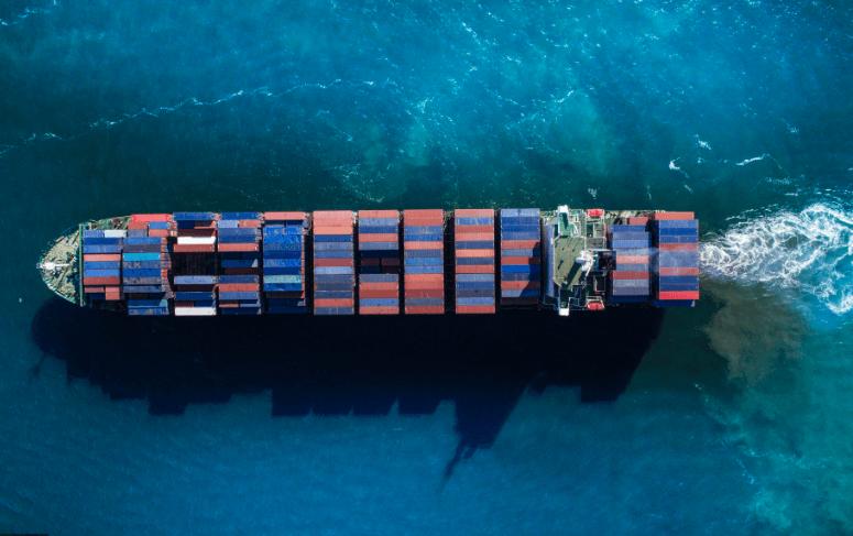 Supply chain prescriptive et autonome. Quand ?