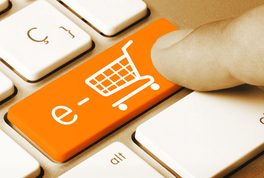 L'e-commerce profite pleinement de la crise