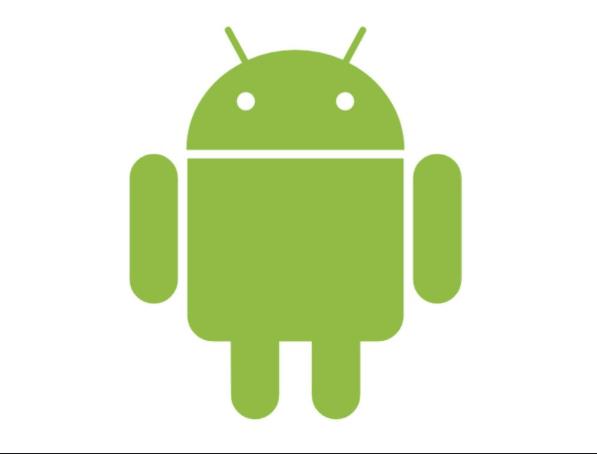 Android, 400 vulnérabilités dans le DSP !