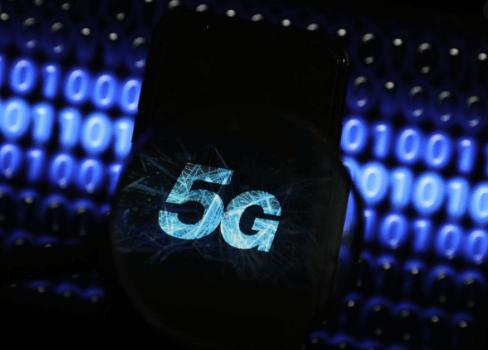 La 5G, la vraie, pour contrer la récession