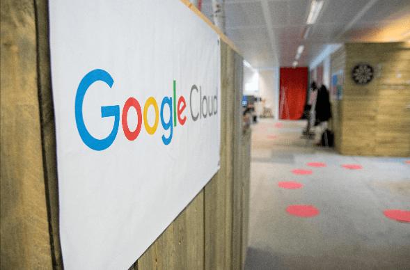 Acquisition de Fourcast, Google Premier Partner. Du coup, Devoteam renforce sa position de leader sur GCP (Google Cloud Platform) en Europe grâce à la présence de Fourcast en Belgique, aux Pays-Bas et au Royaume-Uni.