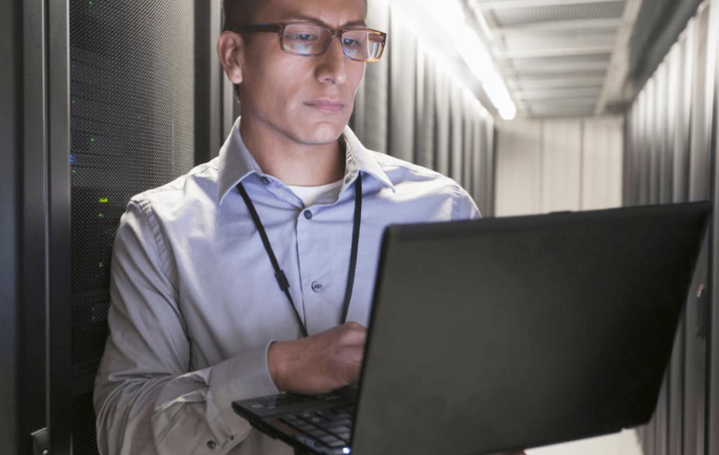 Résilience, nouveau maître-mot. Avec la pandémie, les entreprises ont pris conscience de la nécessité de disposer d'infrastructures informatiques à haute disponibilité et accessibles à distance, le tout associé à une sécurité renforcée.